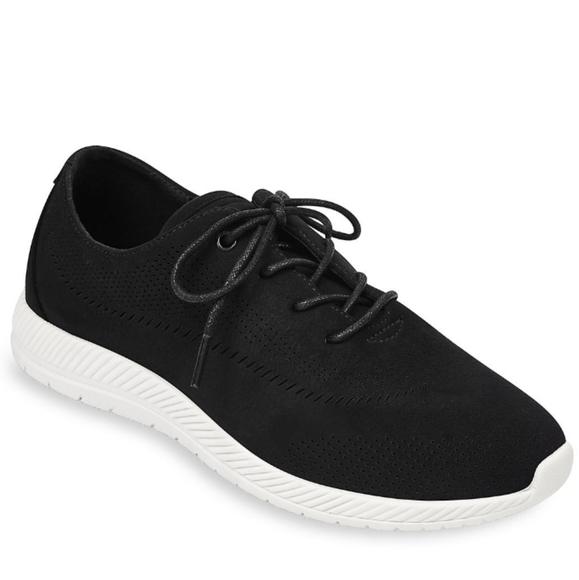 Easy Spirit Shoes | Gerda 2 Sneakers